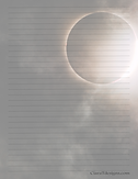 dark moon.png