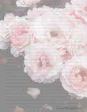 soft pink flowers.png