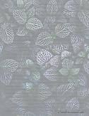 dark leaves.png