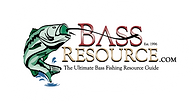 bass-fishing-tips-techniques.png