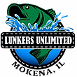 Lunkers Unlimited 19filled_edited_edited