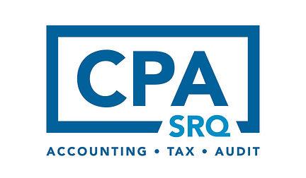 CPASRQ Logo.jpg