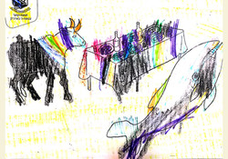 ציורי הגאולה ליא ניסן.041