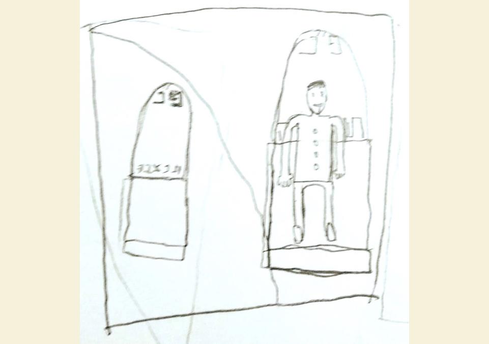 ציורי הגאולה ליא ניסן.022