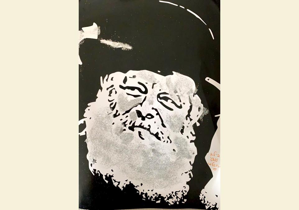 ציורי הגאולה ליא ניסן.053