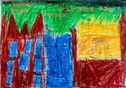 ציורי הגאולה ליא ניסן.016
