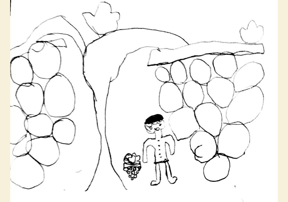 ציורי הגאולה ליא ניסן.025