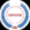 SDVOSB Logo II.png
