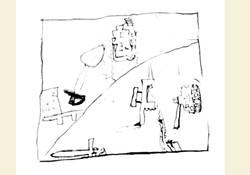 ציורי הגאולה ליא ניסן.024