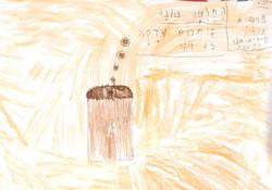 ציורי הגאולה ליא ניסן.046