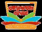 לוגו סמל משיח קידס אונליין - מעודכן_edited.png