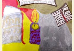 ציורי הגאולה ליא ניסן.017