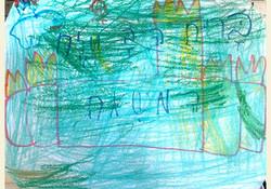 ציורי הגאולה ליא ניסן.045
