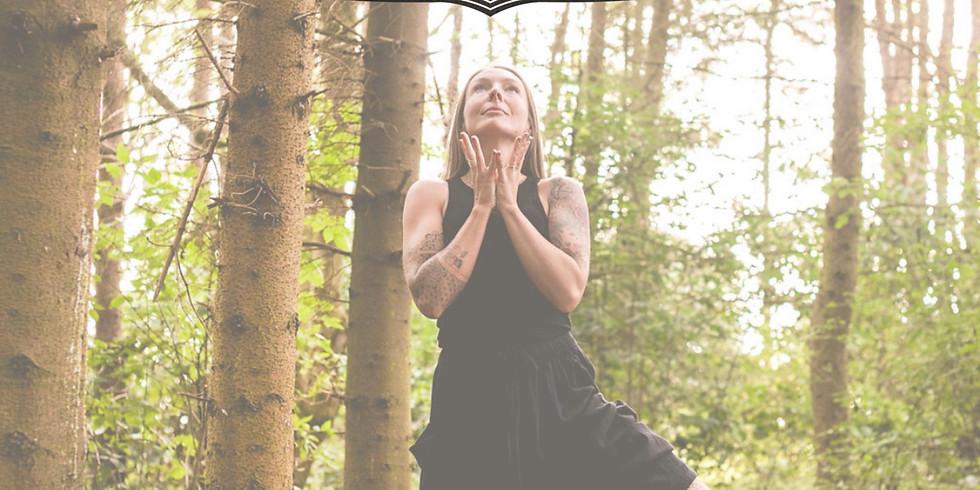 Yoga & Gather Together Morning
