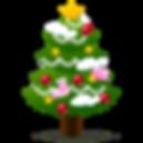 xmas-tree.png