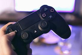 sony-ps4-controller-tv-0001-1500x999.jpg