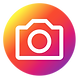 instagram-icon-png.png