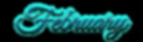 February-Italic-Logo-PNG.png