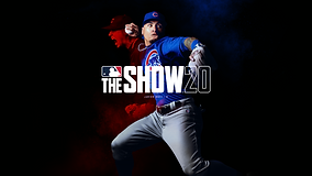 mlb-the-show-20-listing-thumb-01-ps4-15o