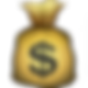Money_Bag_Emoji_1024x1024.png