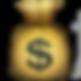 Money_Bag_Emoji_1024x1024.png