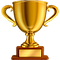 trophy1.png