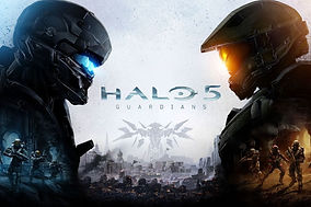 Halo5_KeyArt_Horiz_Final.0.0.jpg