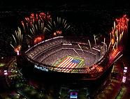 MetLife-Stadium-fireworks-neutral.jpg
