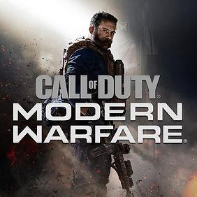 601919-call-of-duty-modern-warfare-plays
