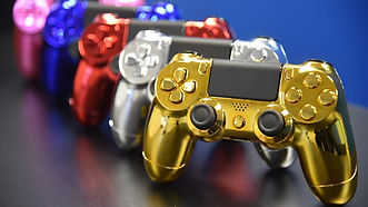 custom-make-ps4-controllers.jpg