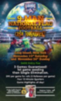 National_Flag_Football_9man.jpg