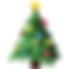 christmas-tree.png