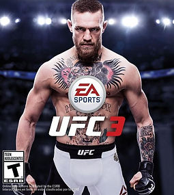 EA-Sports-UFC-3_edited.jpg