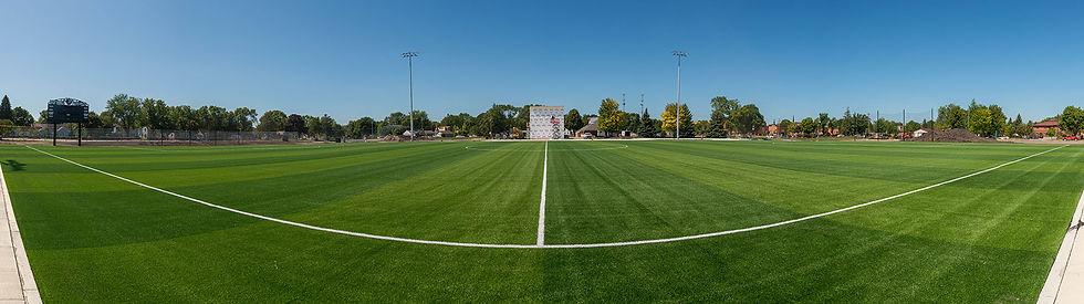 20190829-Soccer-field-panoramic.jpg