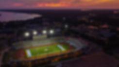parallax_stadium_1920.jpg