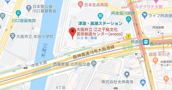 スクリーンショット 2019-10-03 14.16.24.png