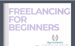 Freelancing for beginners photo.jpg