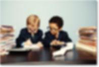 iStock19070471_kids_as_accountants_410px