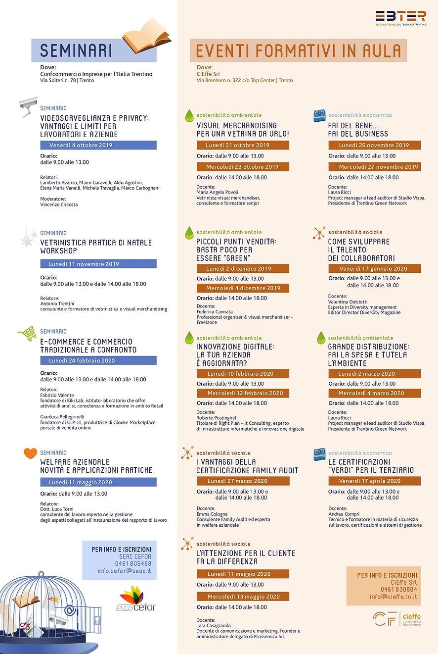 Eventi formativi_page-0002-min.jpg