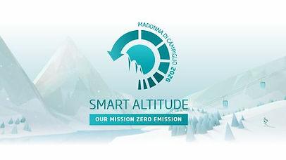 smart altitude.jpg
