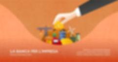 00 Cartolina Banca per L'impresa.jpg