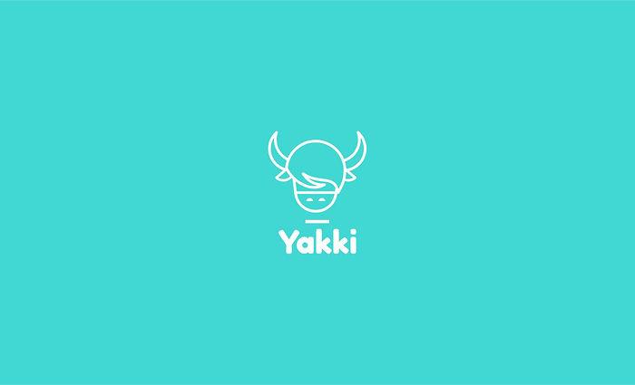 Yakki 3.jpg