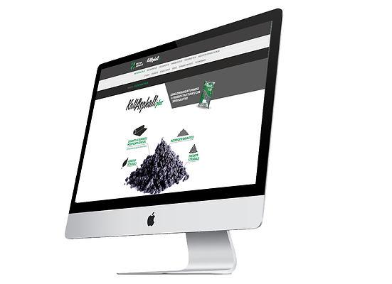 mac-online-backup-imac.jpg