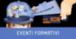 eventi formativi-min.png
