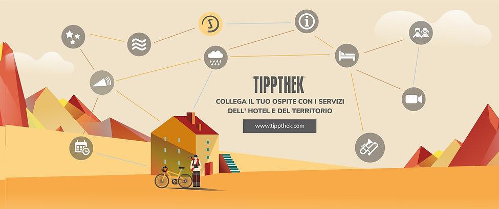 TIPPTHEK 2.jpg