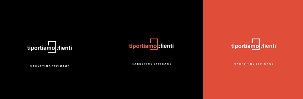 04 Tiportiamoclienti logo.png