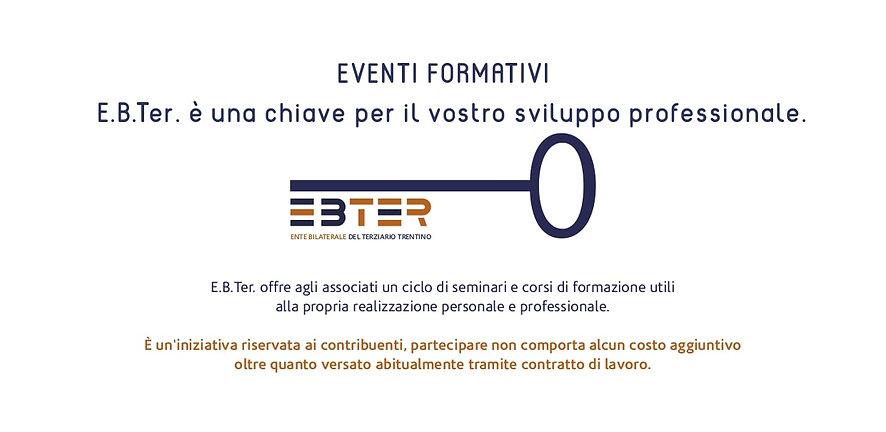 Eventi formativi_page-0001-min.jpg