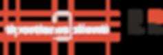 03 Tiportiamoclienti logo.png