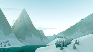 Scena montagne 3d (f2).jpg