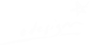 01 Logo 2020 a bianco.png